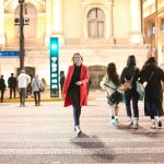 2020 China Retail Outlook