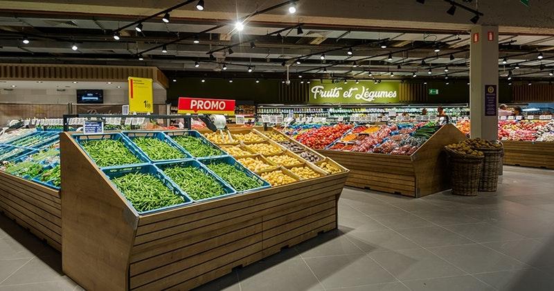 Bij-effect Corona crisis: de promotiespiraal in supermarkten wordt doorbroken